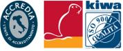 Certificazione del Sistema di Qualità Aziendale UNI EN ISO 9001:2008